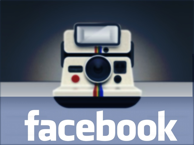 Facebook Buys Instagram: Heres How To Backup Your Photos And Delete Your Account