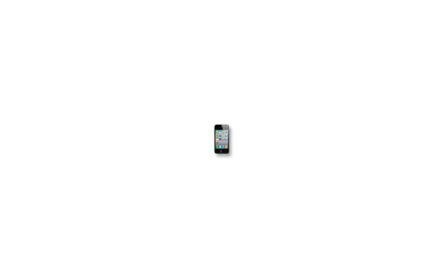 Putting The iPhone Nano Rumors To Rest