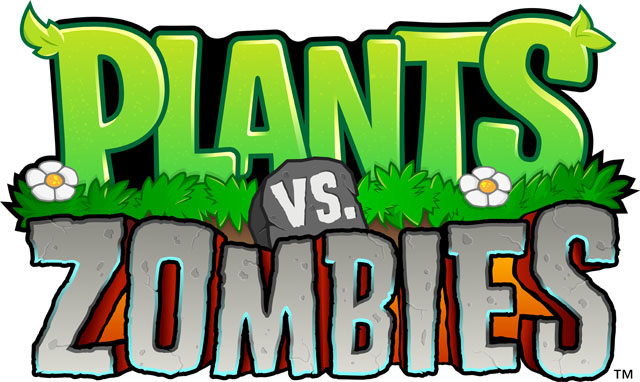 Plants Vs Zombies Adds Yet More iOS Features And Stuff