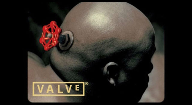 Apple Visits Valve... But For What?