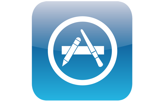 The App Store Turns Four