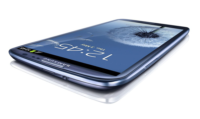 Is The Samsung Galaxy S3 The Best Smartphone You Can Buy?