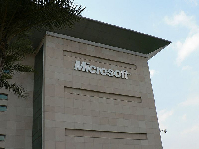 Microsoft To Introduce New Tablet PC