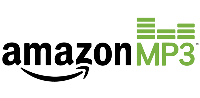 Amazon MP3