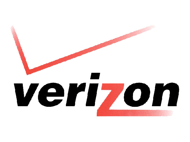 Verizon Announces Shared Data Plans