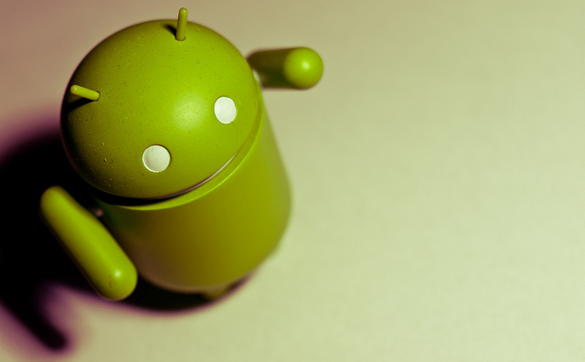 Android Jelly Bean To Have Three Versions