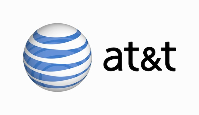 AT&T To Launch Blocking Service For Stolen Phones