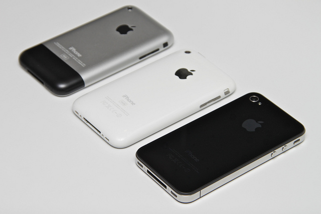 Gazelle Extends iPhone Price Guarantee