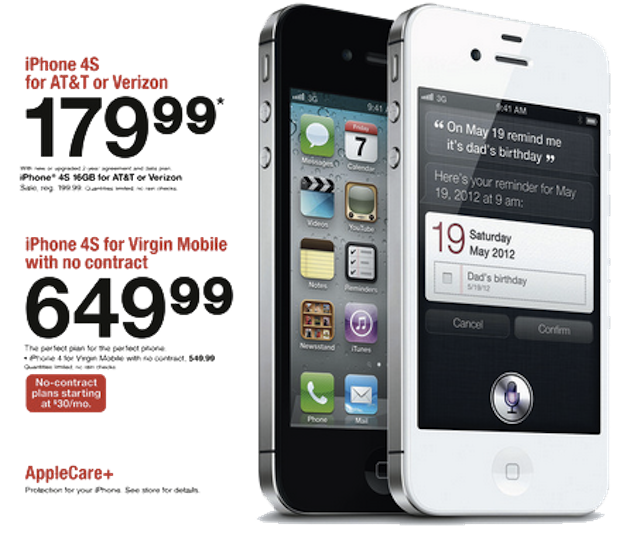 Australia Facebook Twitter iphone 5 price at best buy interested Q2612