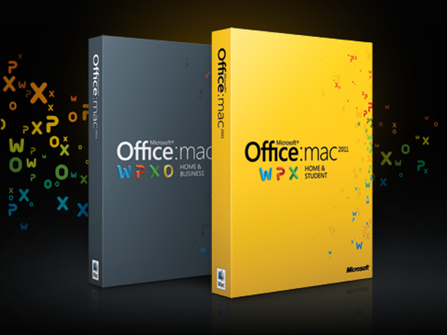Office 2011 Updated With Retina Display Support