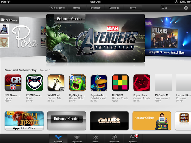iOS.6.App.Store.Change.iPad