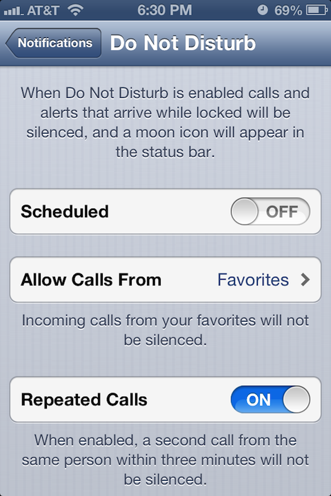 iOS.6.Do.Not.Disturb.Settings