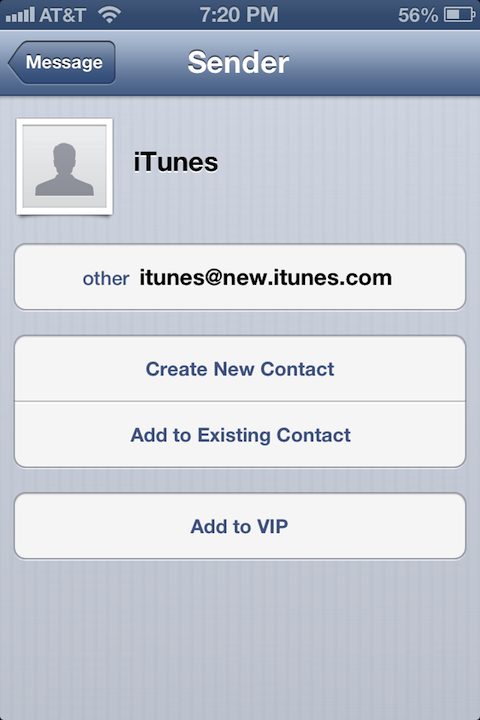 iOS.6.Mail.Add.VIP
