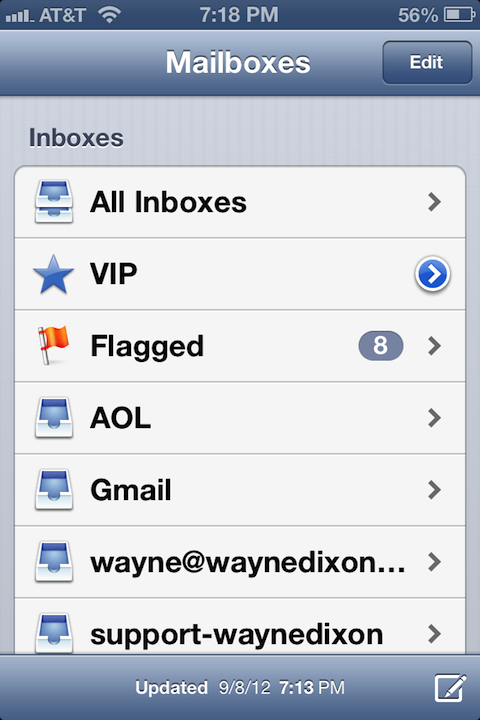 iOS.6.Mail.Flagged.VIP