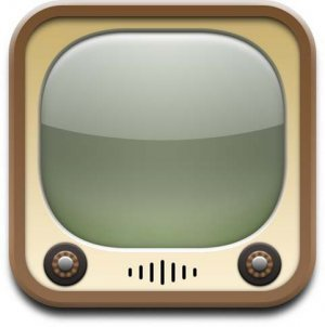 iOS.YouTube.App.icon