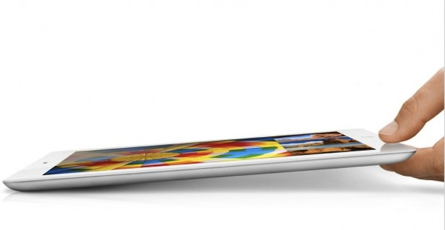 Some Apple Stores Might Exchange 3rd Generation iPad For New Model, Extending 14 Day Return Policy