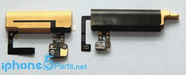 More iPad Mini Parts Revealed Ahead Of Apple Special Event Today