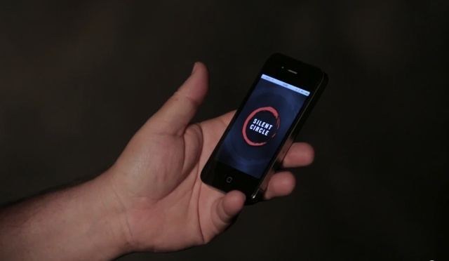 New Privacy App Avoids US Wiretapping Laws Via VoIP, Introducing Silent Circle
