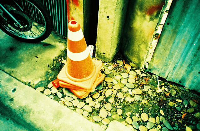 VLC 2.0.2 Released, Adds Retina Support