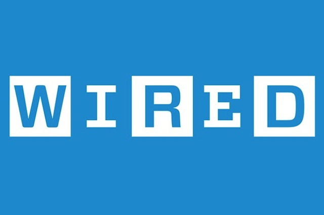 Apple Responds To Wired Author's Hacked iCloud Account