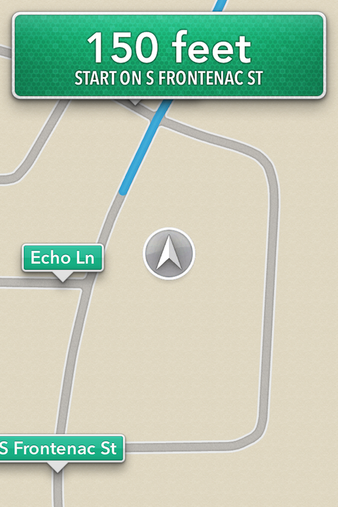 iOS.6.Maps.Turn.by.Turn.Navigation